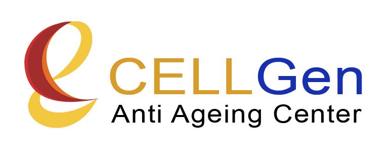 Cellgen