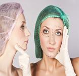 cosmetic-disease