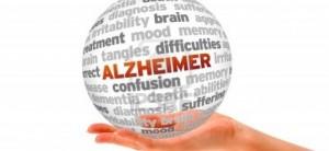 Alzheimer-detecion-764x352