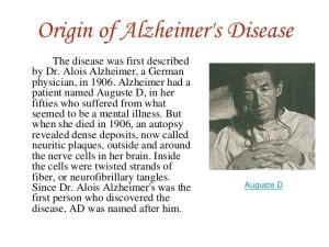 alzheimers-disease-2-638
