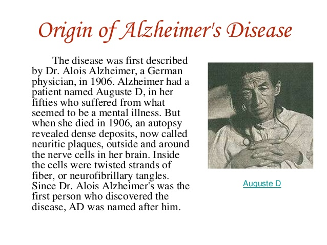 an overview of alzheimers disease and the struggles of rita hayworth due to misdiagnosis of the dise Rita hayworth was an american actress whose career peaked in the 1940's as columbia pictures' most lucrative female lead, with a although she was the first public face of alzheimer's disease (then a relatively-unheard-of form of dementia), there is absolutely.
